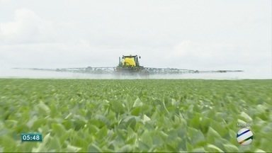 Mudanças no processo de autorização de defensivos agrícolas - Mudanças no processo de autorização de defensivos agrícolas