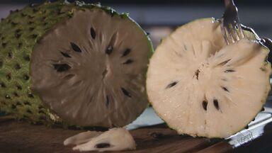 Faz bem: Veja frutas e legumes que aumentam imunidade durante tratamento contra câncer - Se consumidas diariamente elas podem ajudar a retroceder a doença.