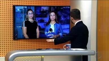 SSP promove campanha contra abuso e exploração sexual de crianças e adolescentes - o objetivo é mobilizar a população brasileira para o combate a esse tipo de violência.