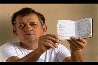 Número de desocupados em Minas Gerais é 1% menor que ano passado - A taxa de desocupação em Minas Gerais, chegou a 12,6% em maio, conforme a última divulgação da PNAD Contínua do IBGE. Da última pesquisa pra cá, foi registrada queda de 1 ponto percentual na comparação com o primeiro trimestre de 2017.