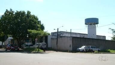 Suspeito de ameaçar matar quatro travestis em Araguaína vai responder em liberdade - Suspeito de ameaçar matar quatro travestis em Araguaína vai responder em liberdade