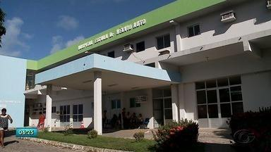 Hospital Hévio Auto fará atendimento de pacientes de acordo com a identidade de gênero - Confira a reportagem.
