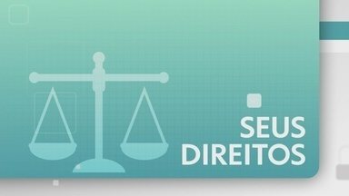 Especialista de RR fala sobre comercialização de imóveis - A advogada Jádila Cotrim explica sobre os cuidados com a transferência de imóveis para quem compradores e vendedores.