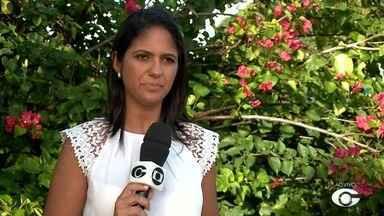 Obra do Eixo Viário do CEPA tem autorização para serem retomada em Maceió - A repórter Heliana Gonçalves traz mais informações sobre o assunto.