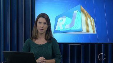 Equipe da PUC-Rio é punida após denúncias de racismo em jogos jurídicos - Assista a seguir.
