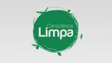 Embrapa-RR explica a importância da sustentabilidade - Pesquisador Joaci Freitas fala sobre a importância da preservação do meio ambiente para o setor agrícola.