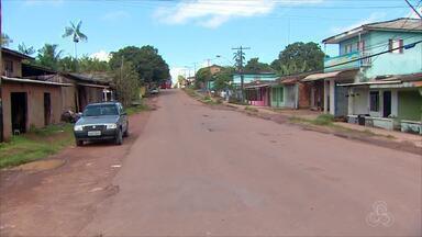 Três pessoas são assassinadas em 3 dias em Santana - Todos têm características de execução, segundo a Polícia Militar do Amapá.