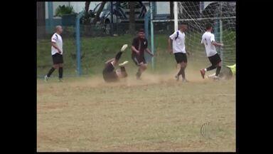 Se Liga Na Liga: Começa primeira divisão do futebol amador de Mogi - Ao todo, 16 equipes estão na briga pelo título.