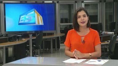 Rio Branco-ES vence o Estrela e é bicampeão da Série B do Capixabão - Time Capa-Preta iguala campanha de 2005, quando venceu as duas partidas da decisão e retorna à elite do futebol capixaba, de onde caiu no ano passado. Estrela também volta ao Capixabão
