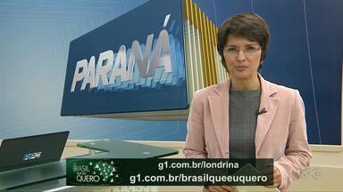 """Participe da campanha """"Que Brasil você quer para o futuro?"""" - Os vídeos devem ter 30 segundos e precisam ser gravados com o celular na horizontal."""