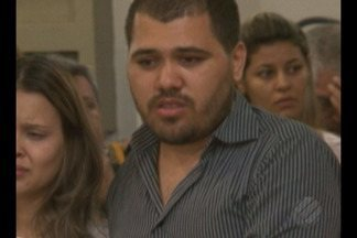 Justiça manda soltar Henrique Buchinger e outros cinco acusados em triplo homicídio - O crime ocorreu em 2016, no município de Altamira, no sudoeste do Pará
