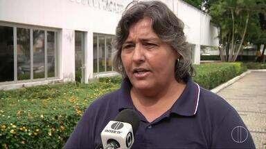 Serviço de disque denúncia do idoso já recebeu mais de 250 ocorrências em Campos, no RJ - Assista a seguir.