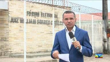 Municípios são disputados entre Altamira do Maranhão e Santa Inês - Municípios são disputados entre Altamira do Maranhão e Santa Inês. Última decisão judicial dá ganho de causa à Santa Inês.