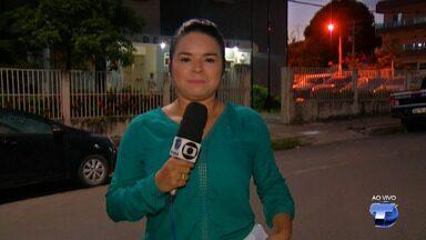 Giro Policial: confira as notícias de Santarém e região desta quinta-feira - Casos foram registrados nas delegacias.