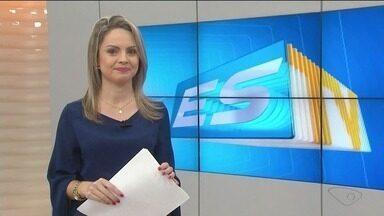Confira as vagas de emprego no Sul do ES - Veja oportunidades no Sine de Cachoeiro.