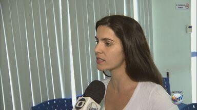 Campanha de vacinação contra a gripe é prorrogada em Araraquara - Secretaria de Saúde havia informado que a aplicação das doses seria até dia 18, mas agora a prefeitura deve seguir a Campanha Nacional que vai até dia 22 de junho.