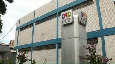 Aumento de salário na CMTU gera surpresa em Londrina - Presidente da Companhia vai ganhar mais que o prefeito Marcelo Belinati.