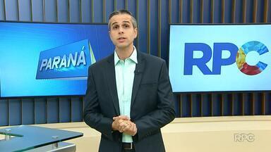 Jogos da seleção brasileira serão transmitidos no cinema - A Globo vai fazer a transmissão para o cinema começando pela estreia domingo contra a Suíça.