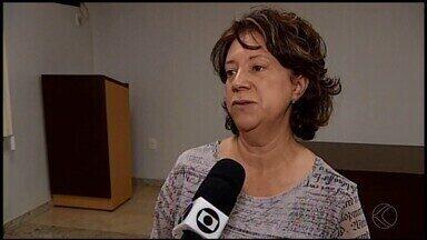 Órgãos se unem para conscientizar pais sobre vacinação contra a gripe em Araxá - Balanço da Secretária Municipal de Saúde apontou que apenas 60% das crianças foram imunizadas.