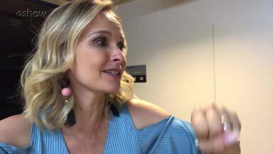 Desafio Musical 2018: Fernanda Rodrigues - Confira a trilha sonora que a Família Lima criou para a história de Fernanda Rodrigues