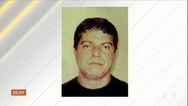 Suspeito de ser o mandante da morte de Marielle é transferido para penitenciária do RN - O ex-policial militar Orlando Oliveira de Araújo, o Orlando de Curicica, foi transferido nessa terça-feira. Ele foi apontado por uma testemunha como um dos mandantes do assassinato da vereadora e do motorista dela.