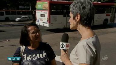 Confira o quadro 'No fim das contas' desta quinta-feira (21) - Saiba mais em g1.com.br/ce
