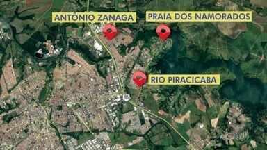 Febre maculosa causa morte de nove pessoas em cidades da região em 2018 - Secretaria de saúde de Americana confirmou a sétima morte. Vítima é um homem de 37 anos que residia no bairro Antônio Zanaga.