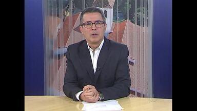 Livro 'Caminhos do Itapeti' aponta necessidade de aumentar amortecimentona Serra - Material é resultado de uma pesquisa que entrevistou moradores da Serra do Itapeti.