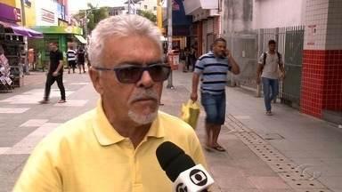 Saiba o que abre e o que fecha na segunda-feira (2), dia do jogo do Brasil - Secretarias estaduais e Centrais Já serão fechados.