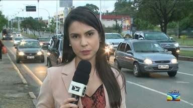 Resultado da primeira chamada do Prouni já está disponível - A repórter Camila Marques tem mais informações.