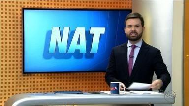 Confira as vagas de emprego oferecidas pelo NAT - O preenchimento das vagas só é confirmado se o cadastro deve ser aprovado.
