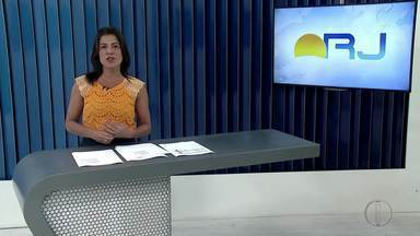 Caravana digital da Inter TV passará pela cidade de Iguaba Grande, RJ, nesta terça - Assista a seguir.