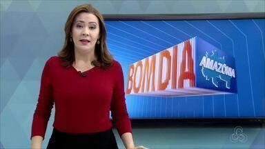 Em RO, número televisores digitais vendidos aumenta no primeiro trimestre de 2018 - Comércio tem acompanhado esse aumento por mais um motivo: o desligamento do sinal analógico
