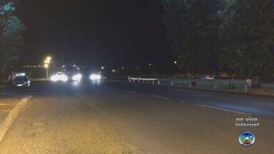 Feriado prologando deve movimentar estradas do noroeste paulista - Segunda-feira (9) é Dia da Revolução Constitucionalista de 32 e o feriado prolongado deve movimentar as rodovias do noroeste paulista.