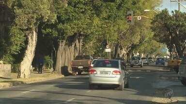 Motoristas podem parcelar multas e impostos em Poços de Caldas (MG) - Motoristas podem parcelar multas e impostos em Poços de Caldas (MG)