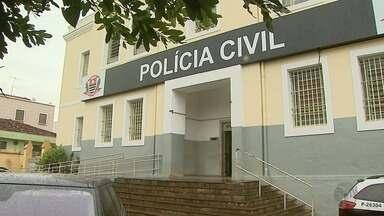 Empresários têm R$ 35 mil roubados em sequestro relâmpago em Ribeirão Preto - Casal dono de casas lotéricas foi rendido em São José do Rio Pardo (SP), onde mora.