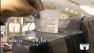 Entidades assistenciais em Taubaté passam por dificuldades - Verba que ajudava era a que vinha da Nota Fiscal Paulista.