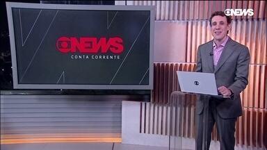 Conta Corrente - Edição de terça-feira, 10/07/2018