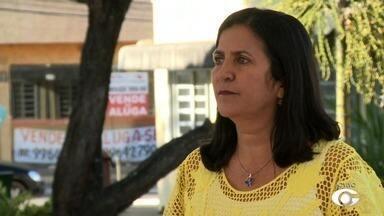Arapiraca recebe ações da campanha Julho Amarelo - Objetivo é orientar a população sobre a prevenção das hepatites virais.