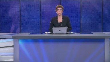 Jornal da Globo - Edição de quinta-feira, 12/07/2018 - As notícias do dia com a análise de comentaristas, espaço para a crônica e opinião.