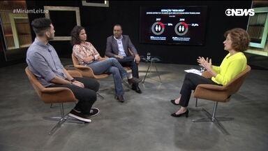 Jovens desalentados e o desafio de viver no Brasil
