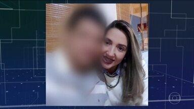 Polícia do RJ investiga morte de outra mulher após procedimento estético - Adriana fez lipoescultura; Lilian tinha feito preenchimento nos glúteos. Os últimos casos levantaram dúvidas sobre a segurança dos pacientes.