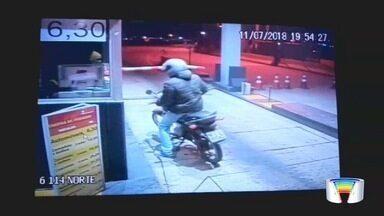 Pedágio da Dutra em Jacareí vira alvo de assaltantes - Em menos de um mês forma registrados seis roubos no local.
