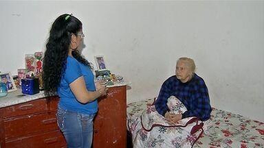Prefeitura de Corumbá diz que endoscopia e colonoscopia continuam a ser realizados - Alguns moradores disseram que não estavam conseguindo marcar os exames na rede pública do município.