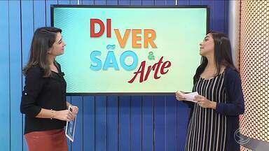 Diversão e Arte mostra opções de lazer no Sul do Rio - parte I - Caminhada do Amicão, Encontro de Carros Antigos e festas juninas estão entre as alternativas.
