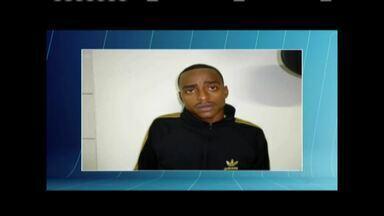 Suspeito de tráfico de drogas em Ipatinga é preso em parque de diversões em Santa Catarina - Homem seria um dos principais fornecedores de drogas.