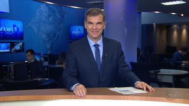 Confira a íntegra do RBS Notícias desta sexta-feira (27) - Assista ao vídeo.