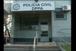 Aumentam os casos de golpes por telefone e mídias sociais - Polícia Civil alerta para você não cair em armadilhas.