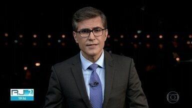 PTB confirma apoio à candidatura de Eduardo Paes (DEM) ao governo do Rio - A decisão foi anunciada na convenção regional do partido