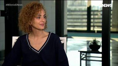Leila Slimani e a 'Canção de Ninar'